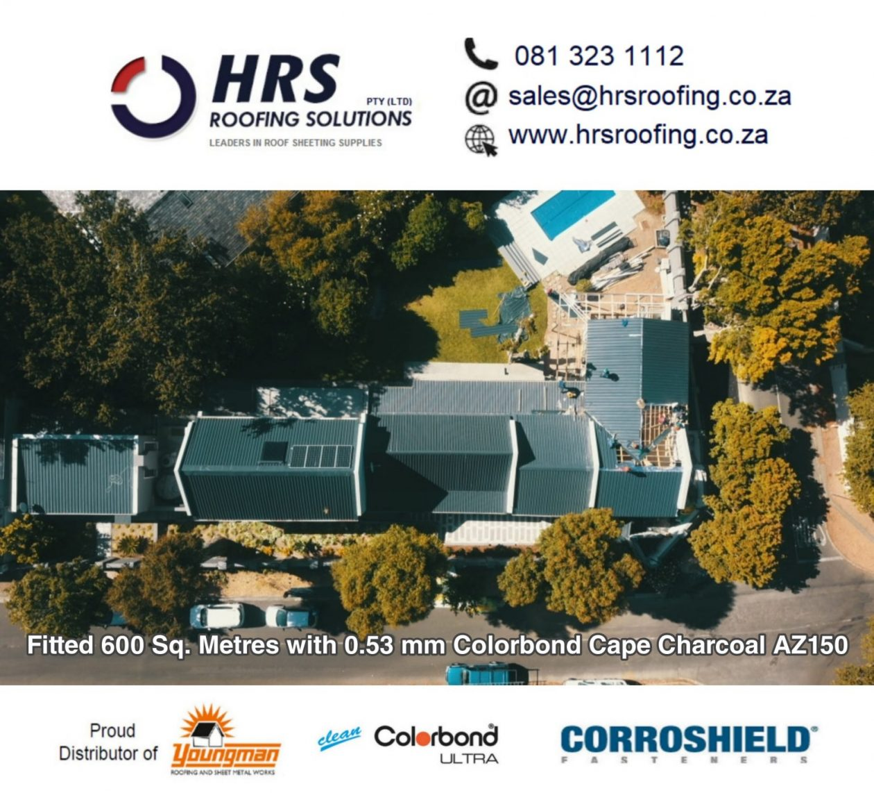 cropped-Springlok-700-Colorbond-roof-sheet-cape-town-hrs-roofing-solutions-Durbanville-1536×1393-1.jpg