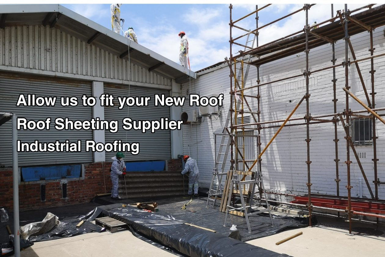 cropped-hrs-roofing-solutions-ibr-springlock-700-clip-lock-colorbond-roof-sheet-supplier-1-scaled-1.jpg