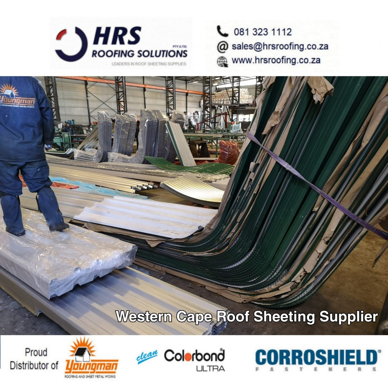 cropped-hrs-roofing-solutions-ibr-springlock-700-clip-lock-colorbond-roof-sheet-supplier-3-scaled-1.jpg