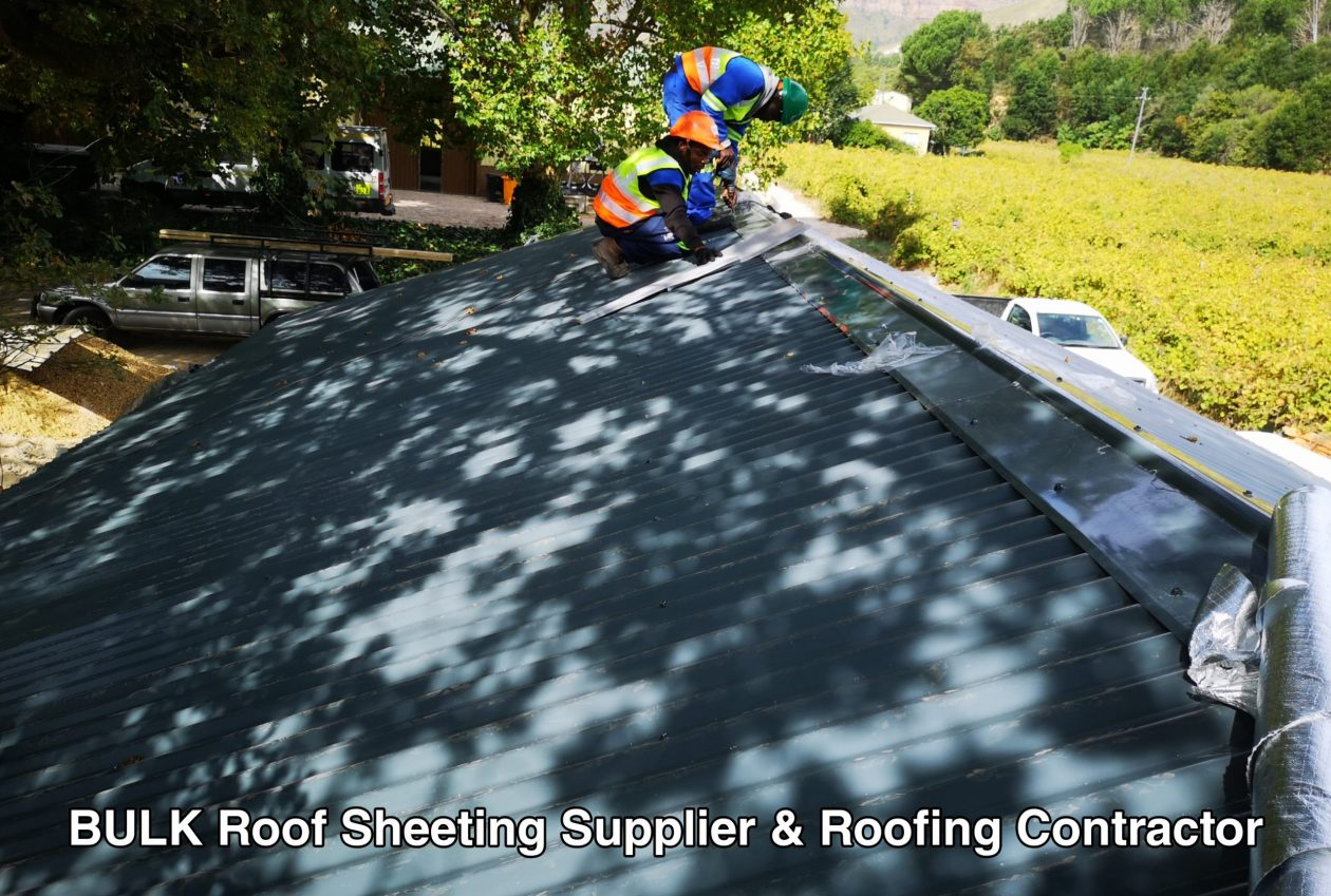 cropped-hrs-roofing-solutions-roofing-contractor-Bellville-paarl-Stellenbosch-4-scaled-1.jpg